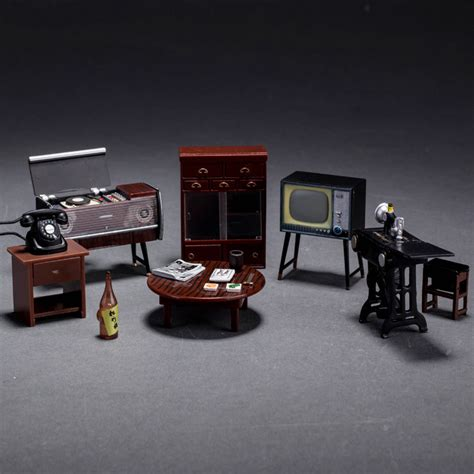 1 24 dolls house furniture online get cheap 1 24 scale dolls house furniture aliexpress com alibaba group