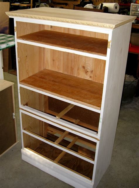 woodworking plans stereo cabinet woodworking pinterest