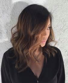 womens lob haircut pics new 31 lob haircut ideas for trendy women lob haircut