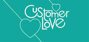 Customer appreciation matters 4 ways to show your customers love