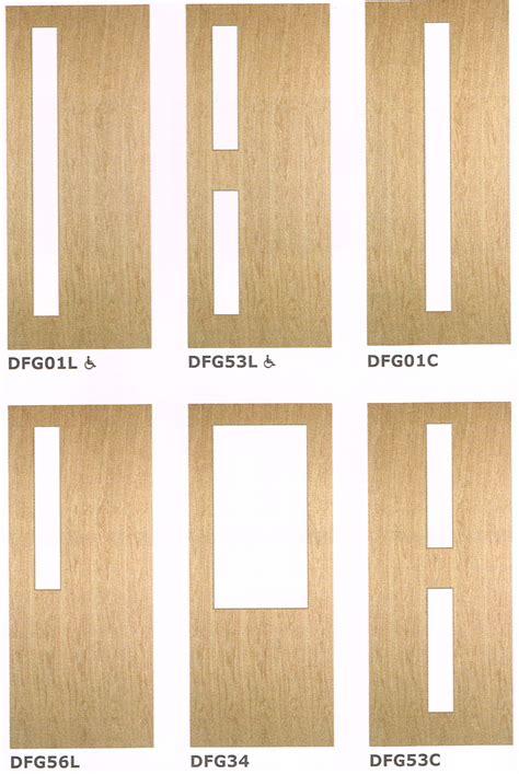 door viewing panel vision panels for doors doors of distinction