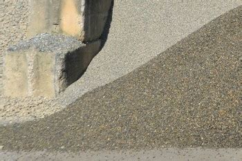 Buy Crushed Gravel Where Can I Buy Pea Gravel In Nj
