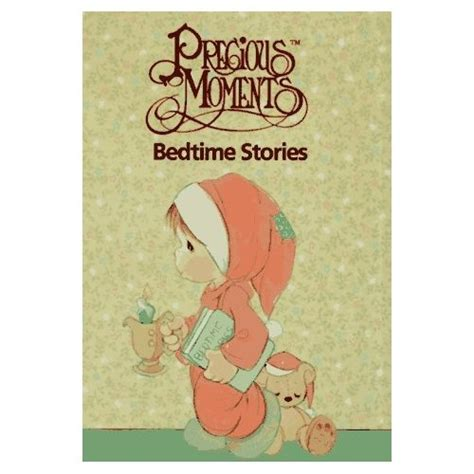 My Favourite Bedtime Stories Bedtime Stories Omnibus 62 best images about memory on land of the lost winnie the pooh and house