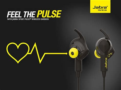 Original Original Original Original Original Jabra Sport Pulse Wireles contest your quot gymfie quot with us win a jabra sport pulse wireless headset hype malaysia