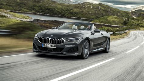 bmw s 8 series convertible is 121k sunny day real estate