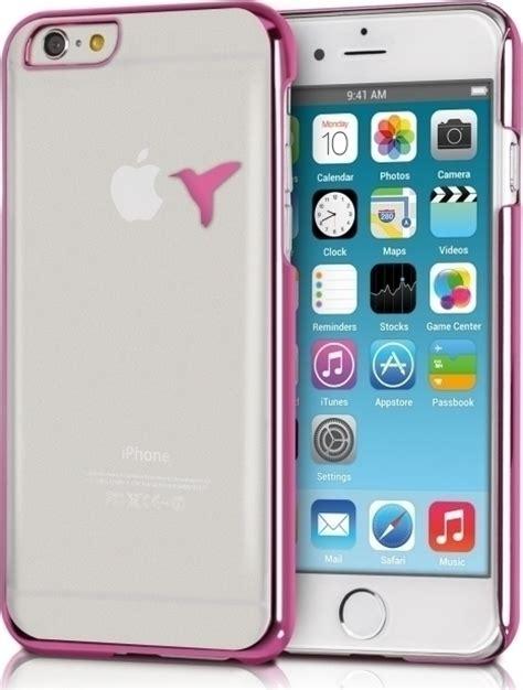 Hp Iphone 6 Plus Kw kw hummingbird pink iphone 6 6s skroutz gr