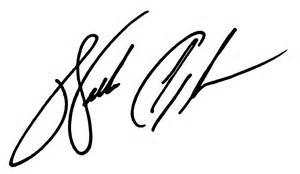 Signature fausse signature et cr 201 dit 192 la consommation blog de maxime polin