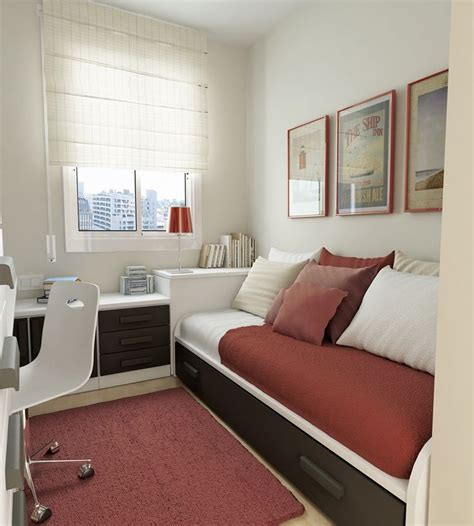 small bedroom arrangement ideas 25 best ideas about small bedroom layouts on pinterest