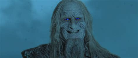 become a walker anthrax s ian become a white walker on of thrones set theprp
