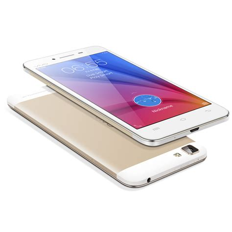 Handphone Vivo Y35 harga vivo y35 hp android vivo smartphone terbaru april 2018