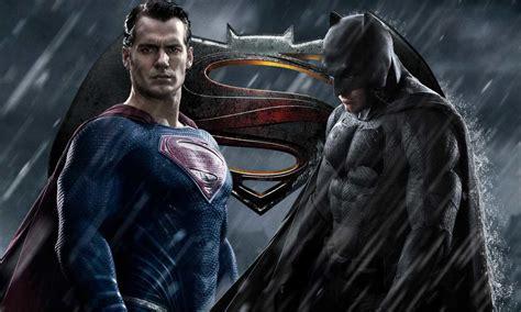kaos dc batman vs superman painel batman vs superman frete gr 225 tis no elo7 atelier