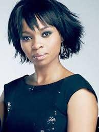 nikiwe sibeko hair style on isidingo 63 best south african women beauty and brains images on