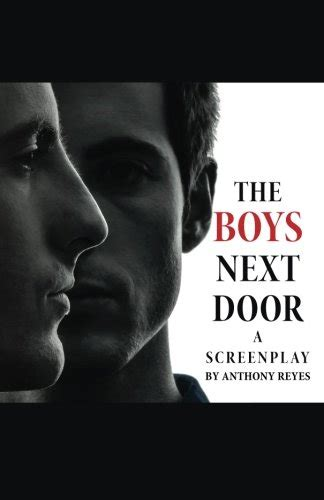 the boys next door trailer reviews and more