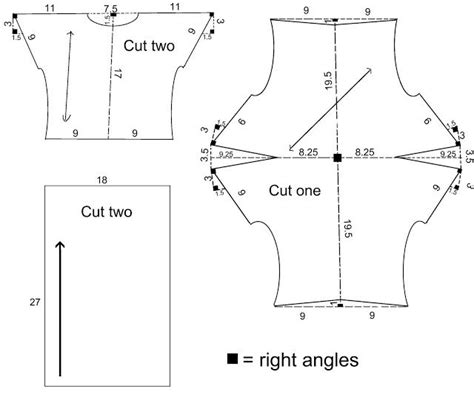 free pattern drafting lessons feather s flights a creative sewing blog the margaret