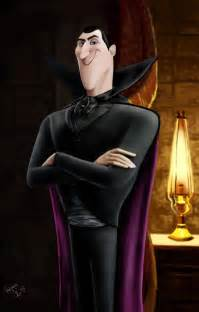 how to draw dracula hotel transylvania video by