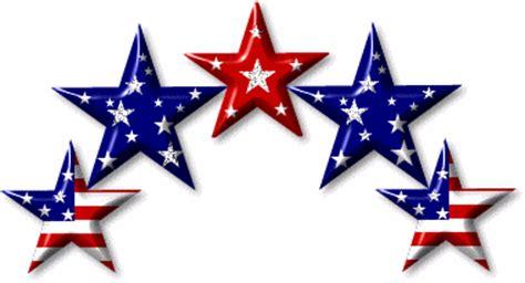 stars glitter gifs