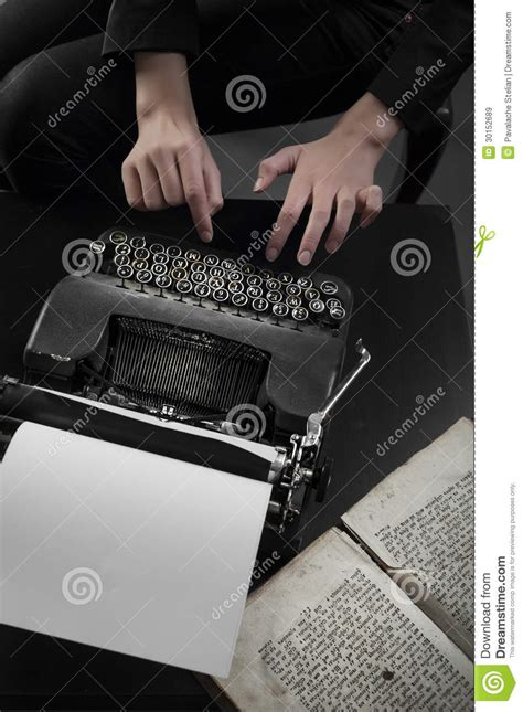 old machine writing royalty free stock images image 33200379 old typewriter royalty free stock photo cartoondealer