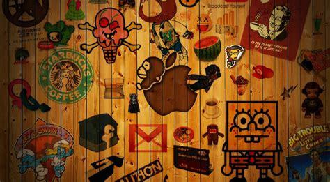 pc  wallpaper lifestyle keren