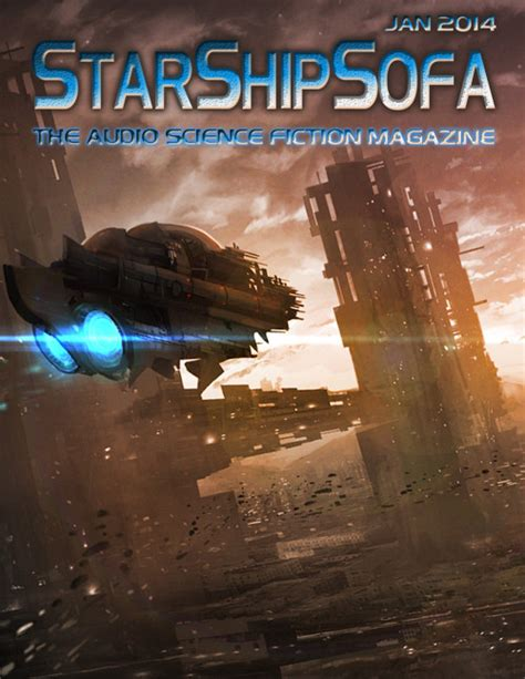 star ship sofa gallery starshipsofa
