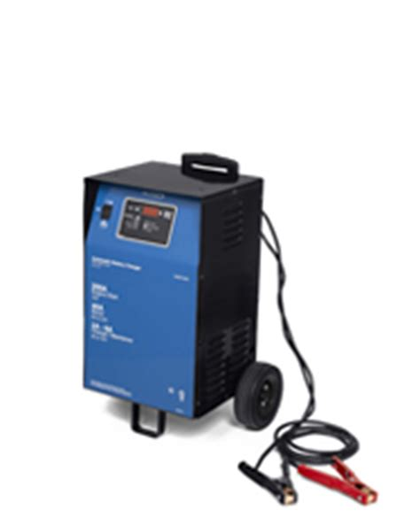 blue point battery charger battery charger engine starter blue point 174