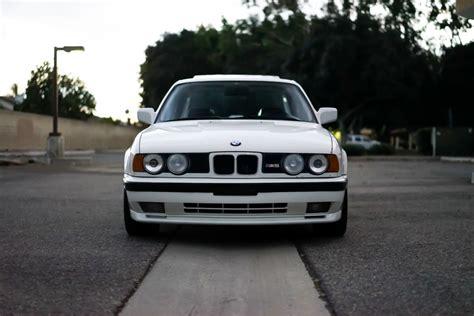 how do i replace a 1991 bmw 525i fuel pump how do i e34 fs 1991 bmw e34 m5 alpine white