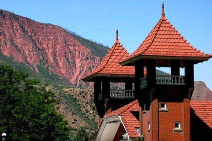 Detox Colorado Springs by Glenwood Springs Colorado Rehab
