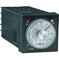 section 17 3 temperature controls answers series 1400 analog setpoint temperature controller