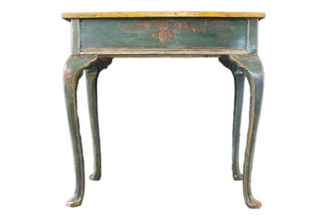 matching coffee table and console table console tables console italian tables nella vetrina