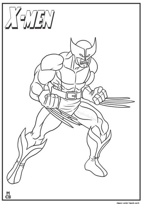 free coloring pages x x free printable coloring pages 03
