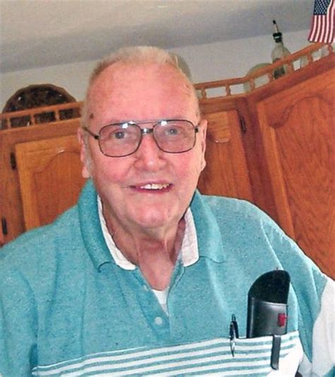 robert nelson obituary