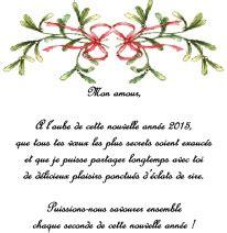 Modeles Lettres De Voeux Gratuites Modele Lettre Voeux Nouvel An Document