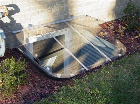 how to install a basement window well stylish best egress window covers ideas basement window