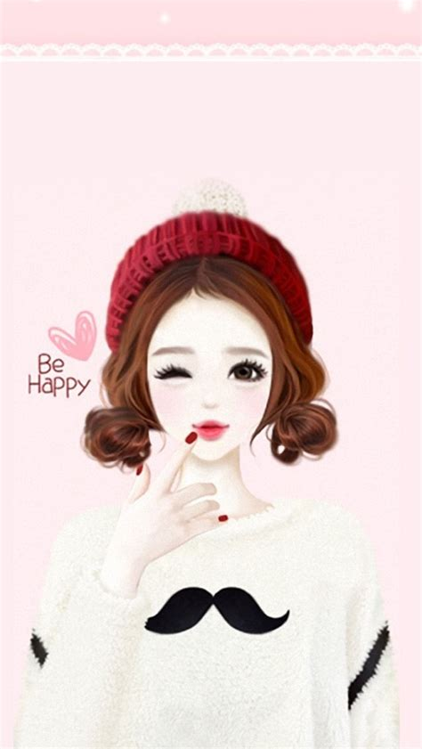 17 best images about korean awesomeness on pinterest koreancartoon girl eye drawing 17 best images about cute