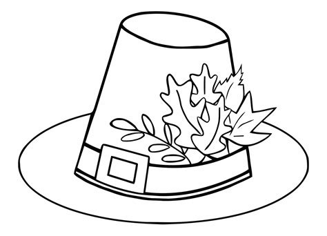 coloring books coloring pages thanksgiving day coloring pages