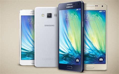 Custom Samsung Galaxy A5 best custom rom for samsung galaxy a5