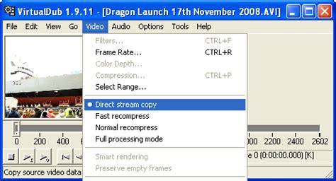 format factory safe blog archives softwaresmaker