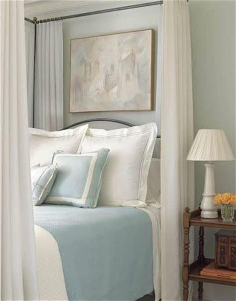 Sherwin Williams Blue Hubbard C B I D Home Decor And
