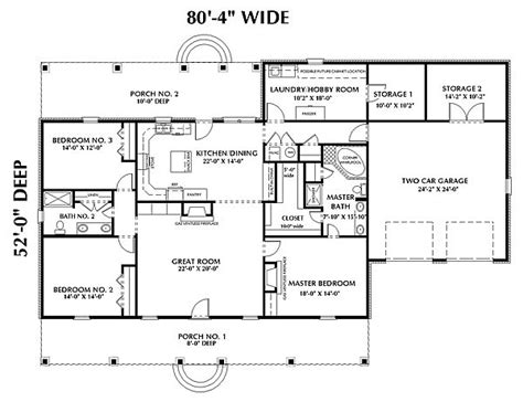 sharon tate house floor plan the sharon 5701 3 bedrooms and 2 5 baths the house