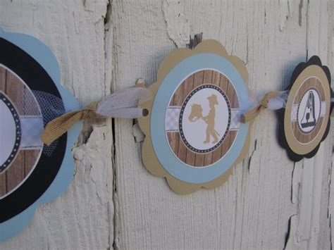 Cowboy Decorations For Baby Shower by Western Baby Shower Ideas Baby Ideas