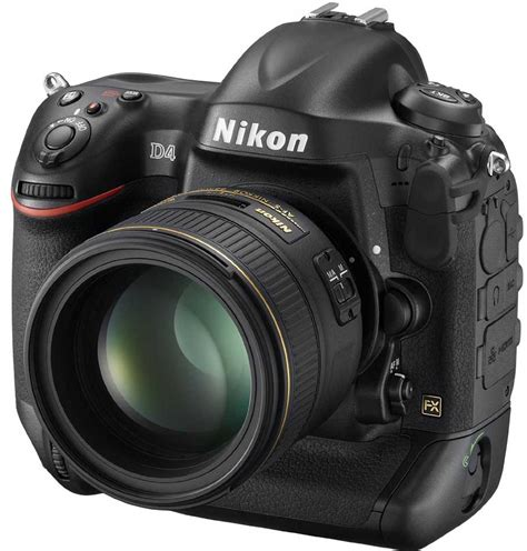 best nikon digital most expensive digital cameras in the world top ten