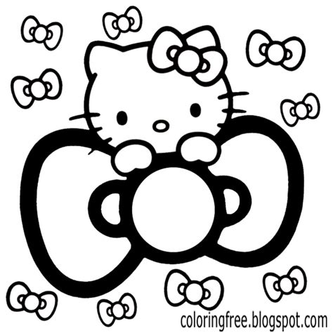 hello coloring sheets free coloring pages printable pictures to color