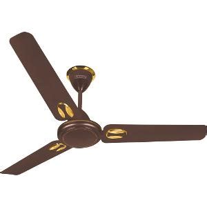 asia fan price in pakistan karachi price list of