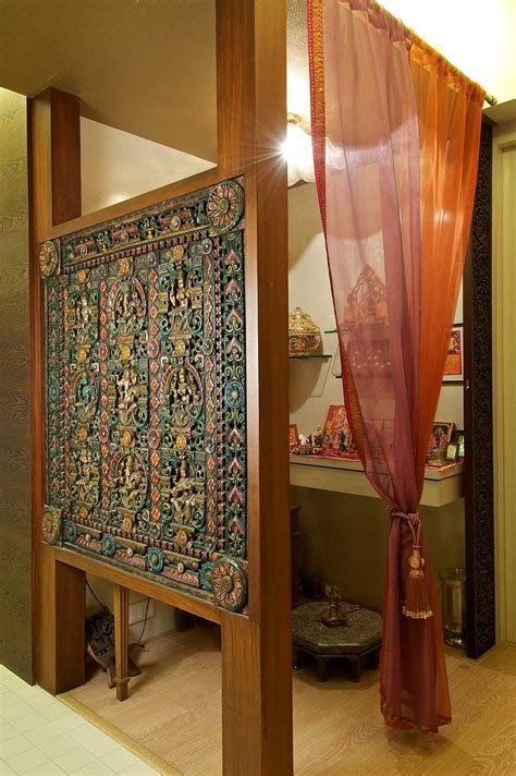 Puja Room Designs by 25 Best Ideas About Puja Room On Pinterest Indian Homes