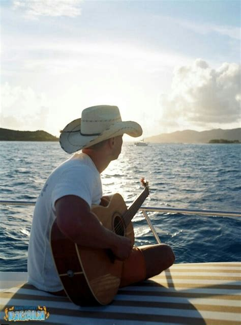 boat song kenny chesney 17 best images about kenny chesney quot no problem quot on