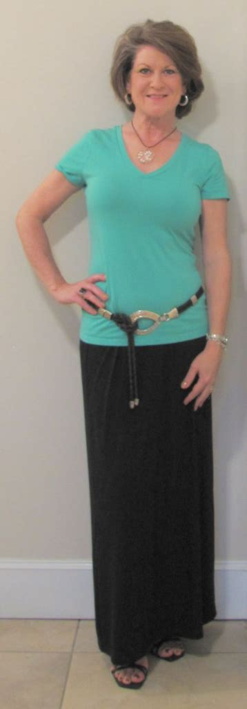 pinerest clothes for 50 year old casual fashion for 50 year old woman clothing trends