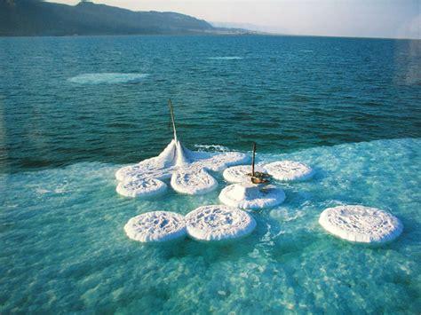 imagenes impresionantes del mar muerto curiosidades del mar muerto taringa