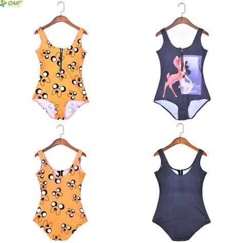 puppy bathing suits get cheap bathing suits aliexpress alibaba