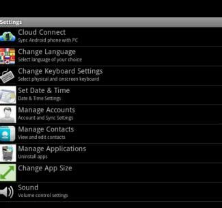 bluestacks change account how to run android apps on pc windows and mac