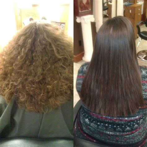 will keratin treatments thicken my hair 25 best images about tresses salon pictures on pinterest