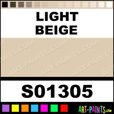 light beige industrial tough coat enamel paints s01305 light beige paint light beige color